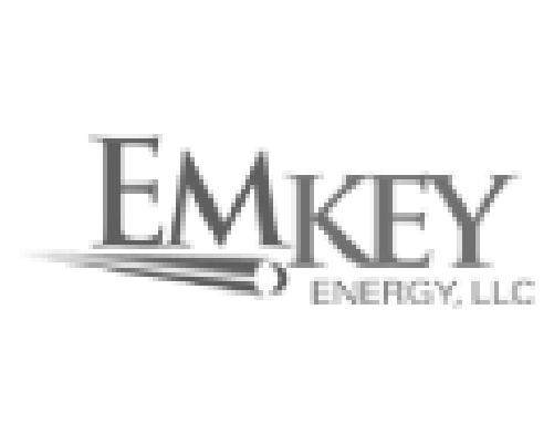 Emkey