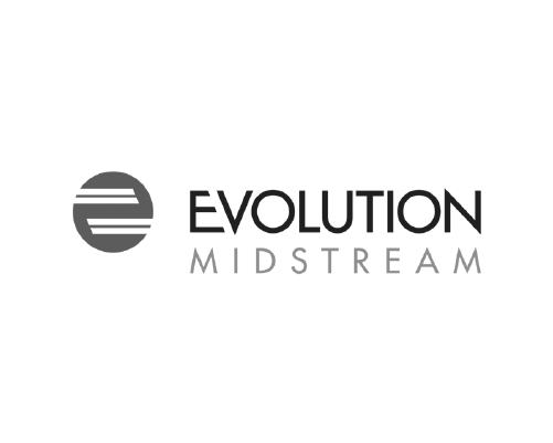 Joule Customer Logos Evolution Midstream