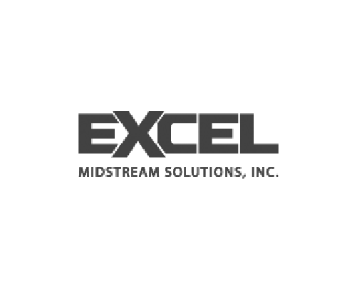 Joule Customer Logos Excel