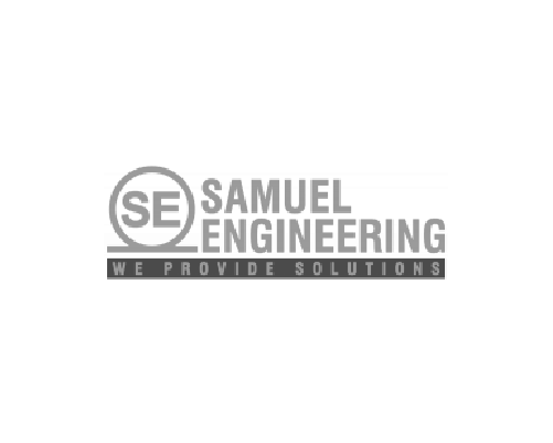 Joule Customer Logos Samuel Engineering