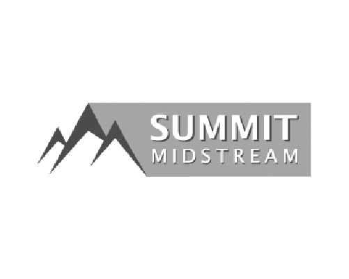 Joule Customer Logos Summit Midstream