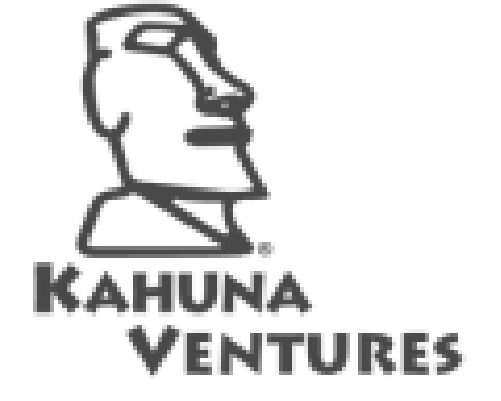 Kahuna Ventures